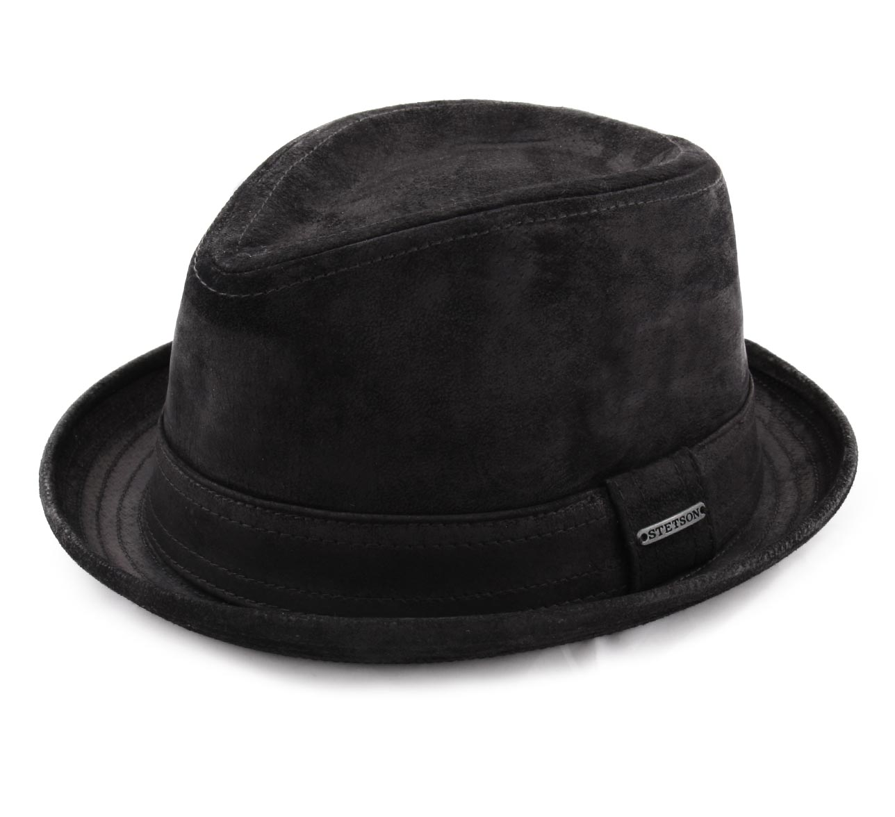 93c2ca81 Radcliff - Hats Stetson
