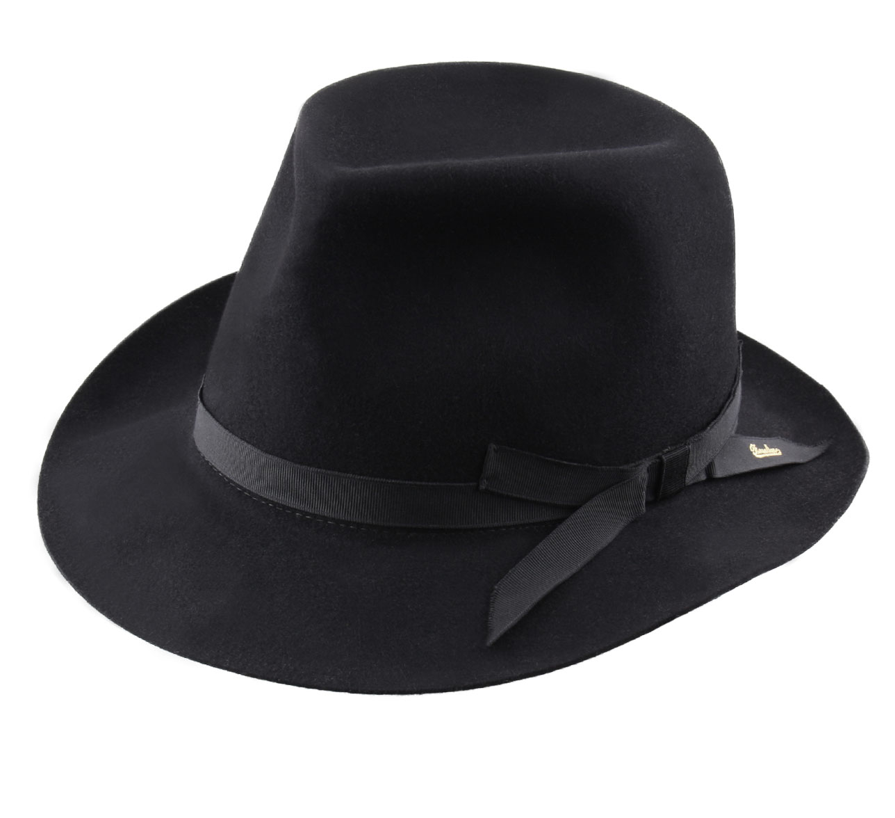 d6ebcc2afc0 Borsalino Hats Near Me - Parchment N Lead