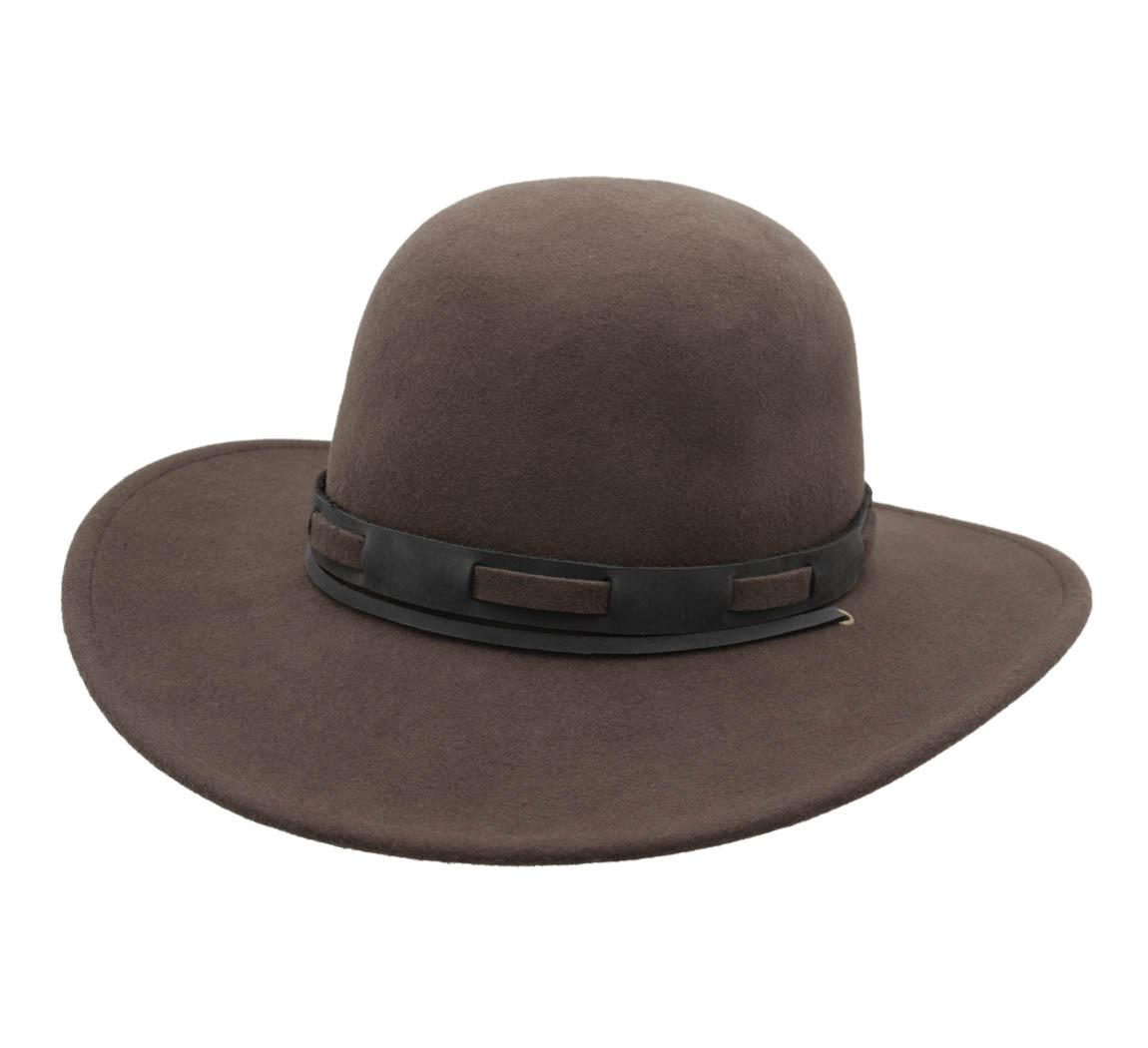 7f49fd68cf6 ... greece steeler hats brixton 39e27 d972a