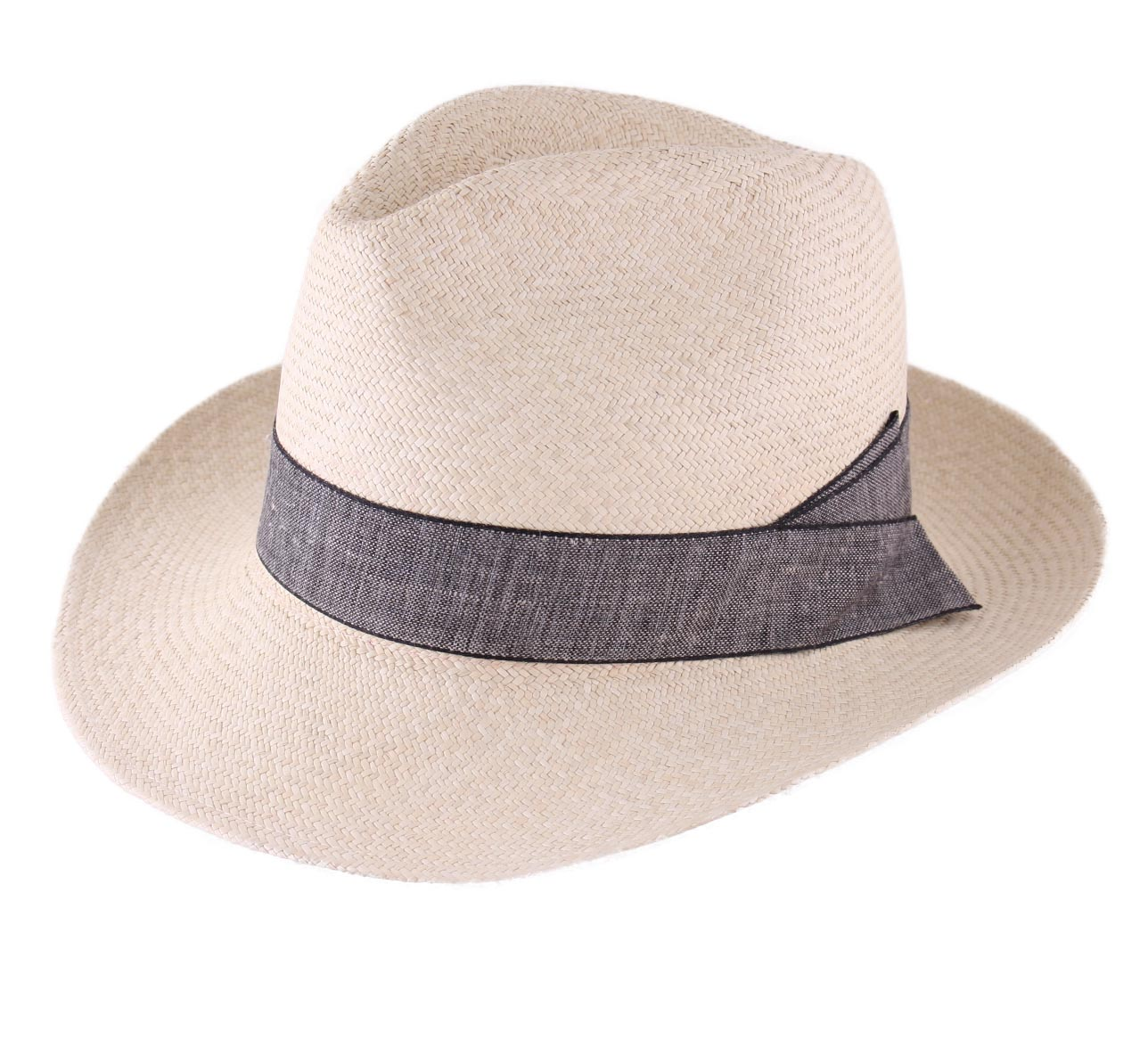 458bdad49 Le Linette - Hats Classic Italy