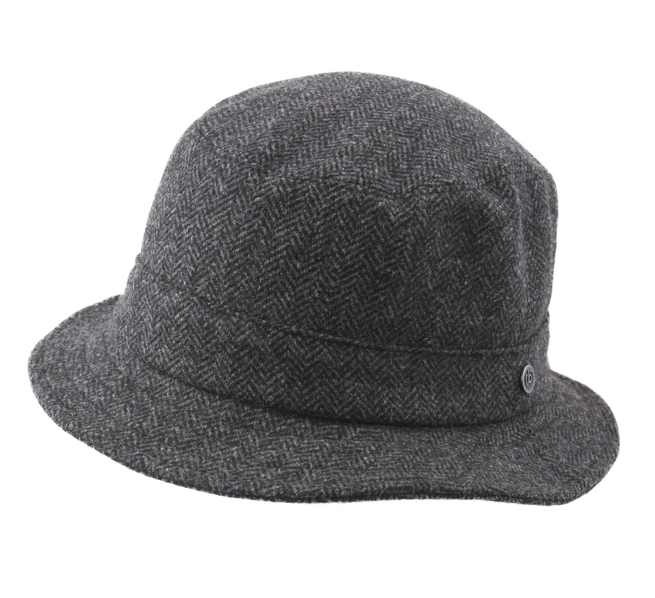 5db166331c0 Longoya - Hats Bugatti