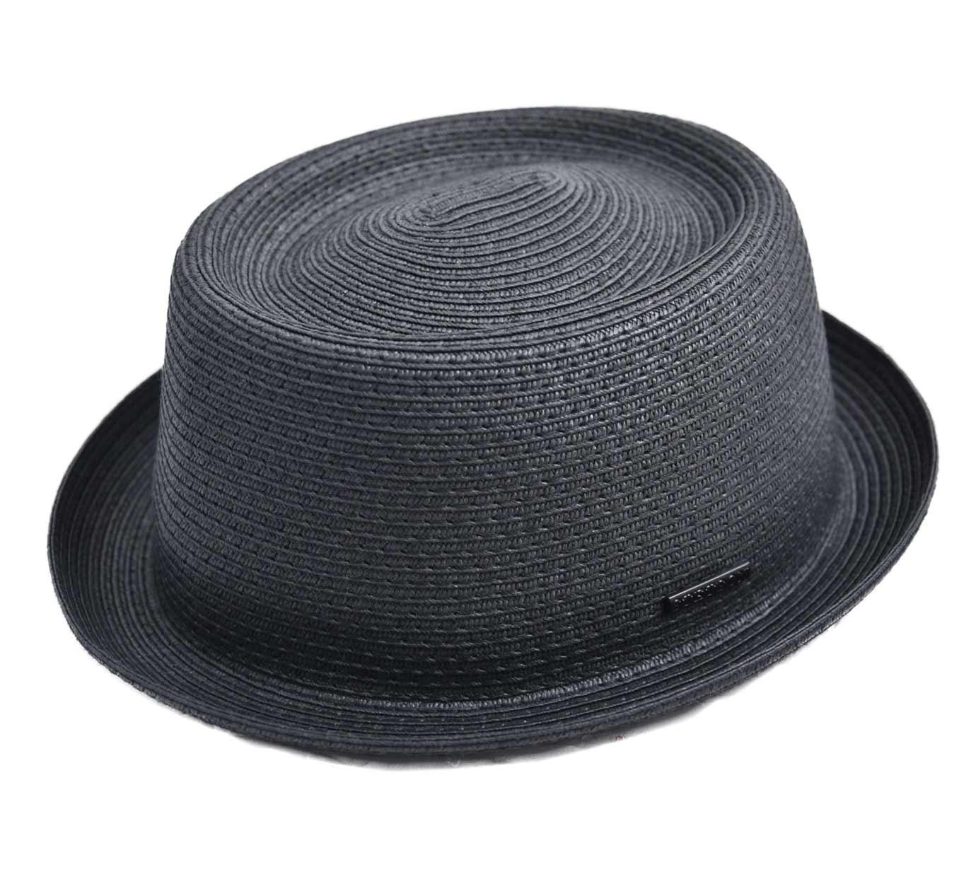 ba3b3f7f6 Dawson - Hats Stetson