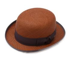 4e0bb6d5 Derbies – for Men and Women - Buy online - Bowler hat - Round hat